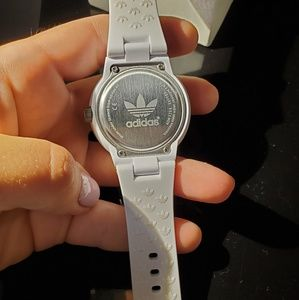 adidas Accessories - SOLD!!!!Adidas originals watch